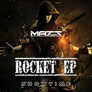 Rocket EP