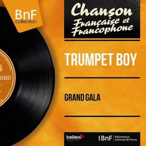 Grand gala (Stereo version)