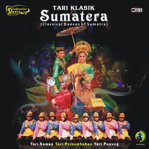 Tari Klasik Sumatera (Classical Dance of Sumatera)