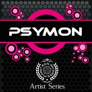 Psymon Works