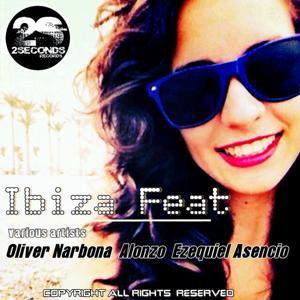Ibiza Feat