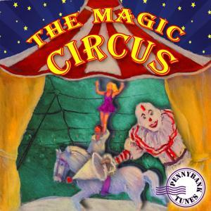 The Magic Circus