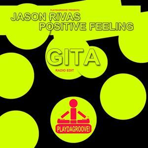Gita (Radio Edit)