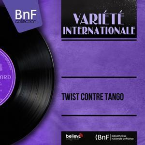 Twist contre tango (Mono version)