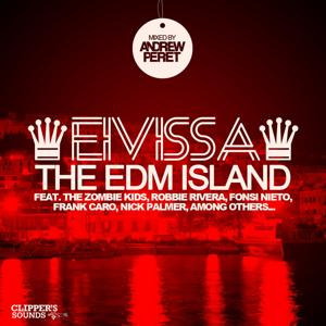 Eivissa the Edm Island