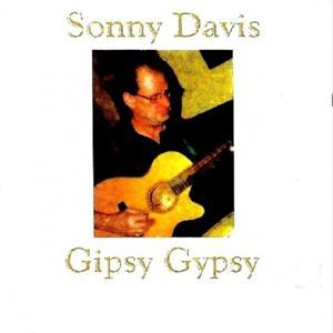 Gipsy Gypsy