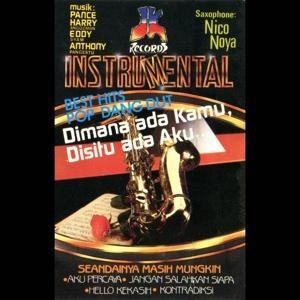 Instrumental Best Hits