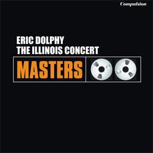 The Illinois Concert