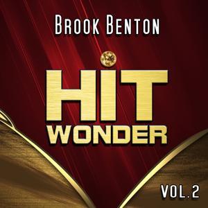 Hit Wonder: Brook Benton, Vol. 2