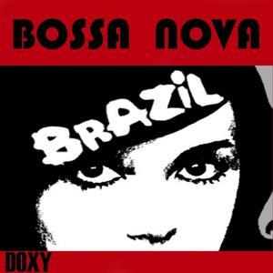 Bossa Nova Brazil (Doxy Collection Remastered)