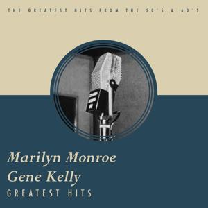 Hollwood Greatest Hits