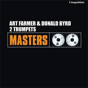 2 Trumpets