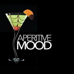 Aperitive Mood