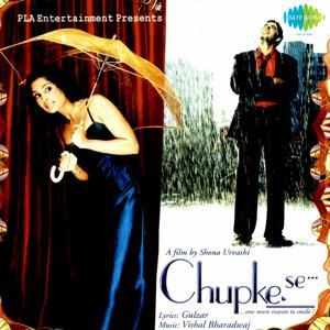 Chupke Se (Original Motion Picture Soundtrack)
