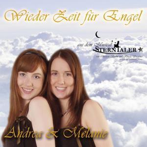 Wieder Zeit für Engel (Aus dem Musical