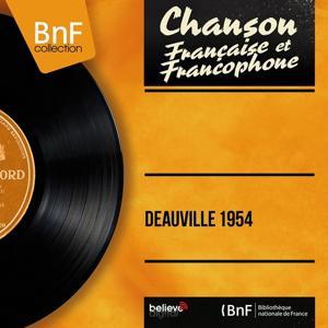Deauville 1954 (Live, mono version)