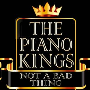 Not a Bad Thing (Originally Performed By Justin Timberlake) [Classic Piano Interpretations]