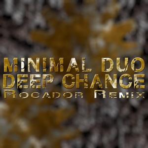 Deep Chance (Remixes)