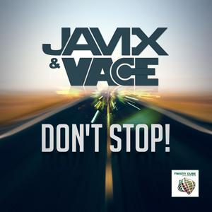 Don't Stop (Mixes)