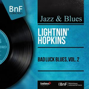 Bad Luck Blues, Vol. 2 (Mono Version)
