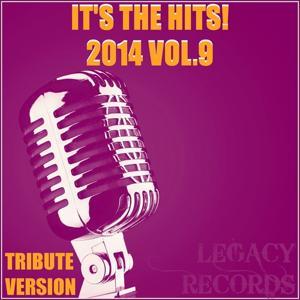 It's the Hits! 2014, Vol. 9