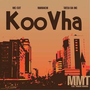 KooVah