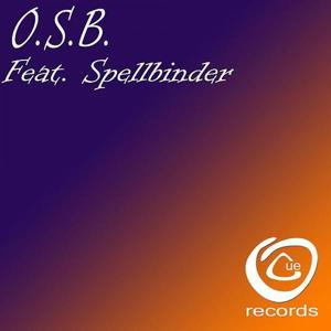 Old Skool Ballerz (feat. Spellbinder)