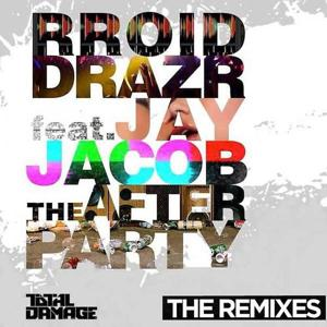 The Afterparty (feat. Jay Jacob)