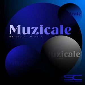 Muzicale