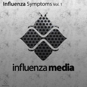 Influenza Symptoms Vol 1