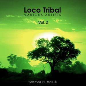 Loco Tribal, Vol. 2