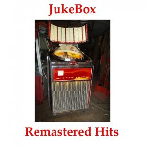 JukeBox (Remastered Hits)
