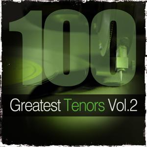100 Greatest Tenors, Vol. 2 (Recordings from 1927 to 1940)