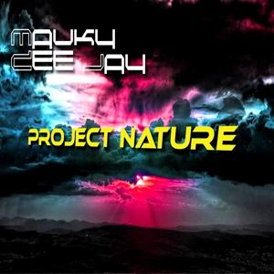 Project Nature