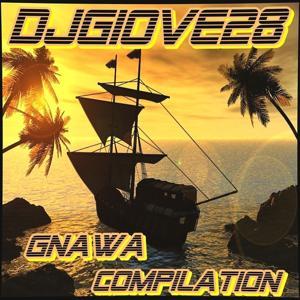 Gnawa Compilation