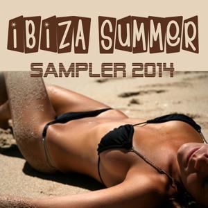Ibiza Summer Sampler 2014 (Selected Housetunes)