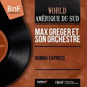 Rumba-express (Mono Version)