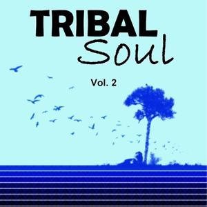 Tribal Soul, Vol. 2
