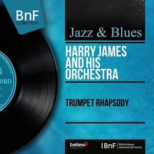 Trumpet Rhapsody (Mono Version)