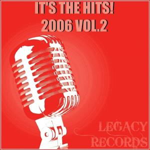 It's the Hits 2006, Vol. 2