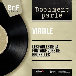 Les fables de La Fontaine vues de Bruxelles (Mono Version)