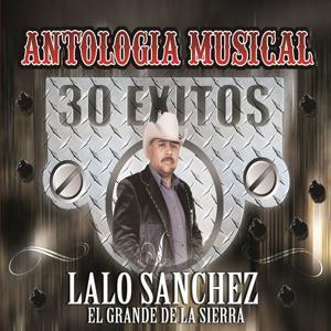 Antologia Musical - 30 Exitos