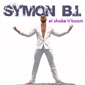 El Shake'n'boom