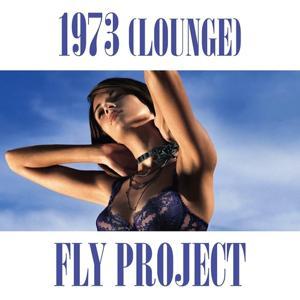 1973 (Lounge Version)