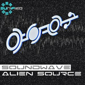 Alien Source