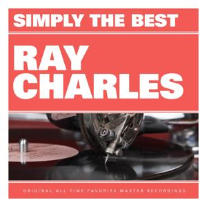 Simply the Best: Ray Charles