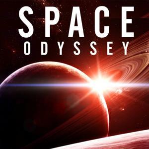 2001: A Space Odyssey Ringtone