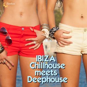 Ibiza Chillhouse Meets Deephouse