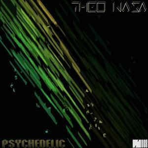 Psychedelic (Remixes)