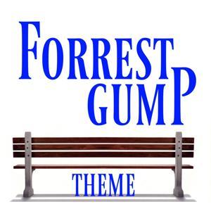 Forrest Gump Ringtone